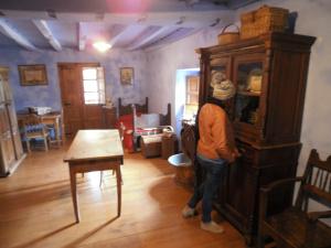 museo-etnografico-porrua